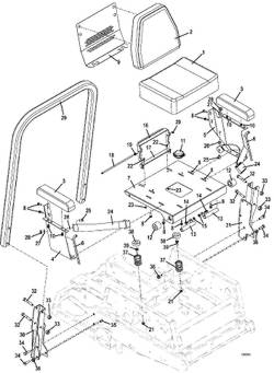 kawasaki bayou wiring diagram image 1996 bayou 220 wiring diagram 1996 image about wiring on 2001 kawasaki bayou 220 wiring