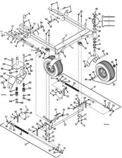 M9000 Kubota Tractor Wiring Diagrams. M9000. Find Image About ...