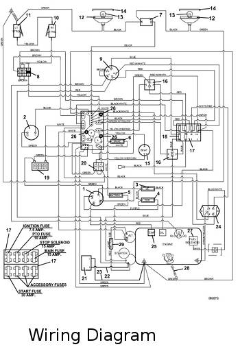 model 725dt6 2011 grasshopper mower parts diagrams