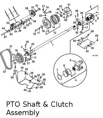 How Do Replace Drive Belt Troy Bilt Riding Mower Model B809h 696684 moreover T25279893 Replace drive belt john deere 155c together with Lt 2000 Mower Deck Diagram likewise 385972630537704892 in addition Gilson Mower Deck Belt Diagram. on white lawn tractor drive belt replacement craftsman parts mower