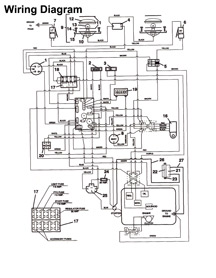2014 Ford F150 Wiring Diagram additionally Basic Turn Signal Wiring Diagram also Electrical Wiring Diagram Of 1968 1969 Harley Davidson Sportster also Uv L  Wiring Diagram furthermore Mag ek Motor Wiring Diagram. on basic tail light wiring
