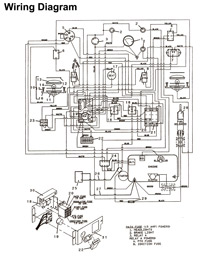 rv hitch wiring diagram with Wiring Diagram 721 on Wiring Harness For Trailer Lights in addition How To Wire Up A 7 Pin Trailer Plug Or Socket 2 besides Bicycle Cargo Trailer as well Wire Gauges  s further Rv Steering Wheel.