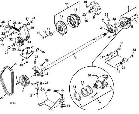 Sears Wiring Diagrams on white riding mower wiring diagram