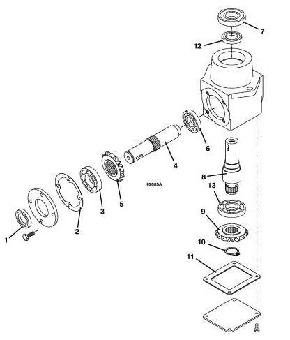 Troy Bilt Electrical Wiring Diagrams likewise Kohler Carb Parts also Usa World Map Quiz moreover Onan 5500 Generator Parts Diagram as well Kohler 17 Hp Engine. on wiring diagram for troy bilt generator