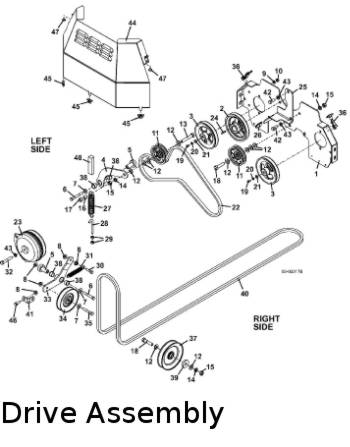 1910 Ford Tractor Engine Diagram in addition Hitachi Excavator Tractor besides Mahindra Tractor Electrical Diagram in addition Mercedes Sprinter Fuse Box Location furthermore International Truck Wiring Harness. on kubota radio wiring diagram