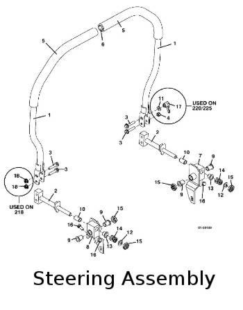 Awesome Kubota Tractor L3800 Wiring Diagram Alberto Vzquez Figueroa Yiza Wiring Database Redaterrageneticorg