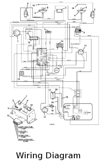 Diagram moreover Diagram together with Diagram as well Diagram likewise Diagram. on kohler engine wiring diagrams