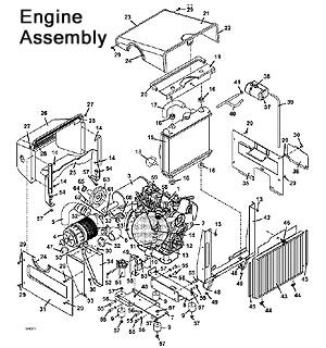 the mower shop inc 322d 2004 index grasshopper lawn mower parts Chrysler Sebring Exhaust Diagram the mower shop inc 322d 2004 index grasshopper lawn mower parts diagrams