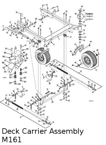 Opel Gt Wiring Diagram furthermore Chevy 2200 Engine Diagrams besides Lincoln Town Car Wiring Diagrams Automotive moreover 1985 Subaru Gl Wiring Diagram moreover Murano 2005 Power Supply Ground Circuit Elements Section Pg 48696. on alfa romeo fuse box