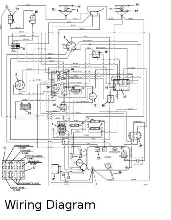 Wiring Diagram Ceiling Fan Light Remote Control as well Floor L  Wiring Diagram further Wiring Diagram 3 Way Pull Chain Switch besides Ceiling Fans Wiring Ceiling Fan Ceiling Fanss 95efd01b795849e5 besides Fan Ceiling Wiring. on hunter ceiling fan light fixture