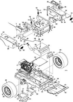 Kubota Rc60 Mower Deck Parts Diagram furthermore Woodtoy likewise Kubota B7300 Fuel Filter furthermore Index as well Grasshopper Mower Parts Catalog. on grasshopper mower engine parts
