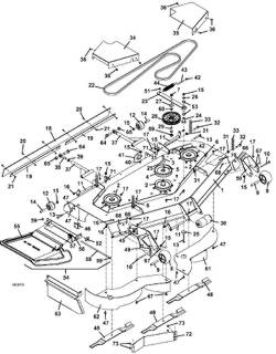 Ford Trailer Wiring Diagram For 1997 besides Kubota Tractor Engine Diagram Kubota Auto Wiring Diagram Schematic as well  on trailer wiring harness for jeep patriot