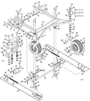 bugatti w16 engine diagram 2 5 subaru h4 engine diagram