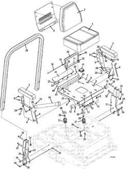 kubota b3200 wiring diagram diagrams