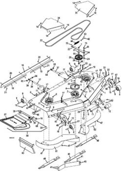 335b_2012_deck_72 golf cart sd controller wiring diagram golf find image about,Golf Cart Charger Wiring