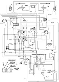 T12 Ballast Wiring Diagram 1 L  And 2 Fluorescent Diagrams as well Industrial Cage Light Fixtures Strip moreover Insulation Installation furthermore Bodine Emergency Ballast Wiring Diagram further 3 Bulb Ballast Wiring Diagram. on wiring a lamp fixture