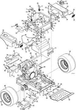 wiring diagram for kubota tractors wiring diagram for wiring diagram for kubota tractors kubota tractor wiring diagrams nilza net